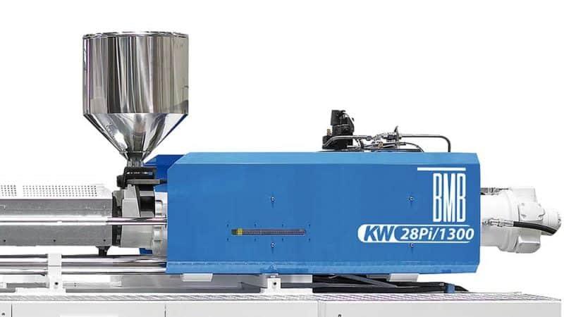 KW28Pi_iniezione-800x450